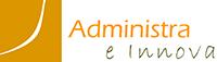 Administra e Innova